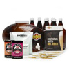 Mr. Beer Premium Gold Edition Home Brew Kit