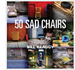 50 SAD CHAIRS