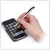 iPhone/MacBook Stylus