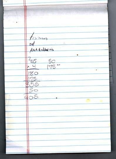 Lists: 1201-1300